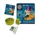 Ein-Os Magic Science: Magical Wonders Box Kit