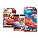 Bendon Disney Cars Activity Set