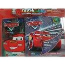Senario Games Cars Remarkables 2 Pack