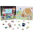 Super WHY! Fun Pocket