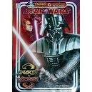 Star Wars ANAKIN To VADER Galactic Activities & 400 Coloring Pages