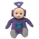 Teletubbies Bean Bag ~ Purple Tinky Winky