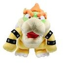 "Global Holdings Super Mario Plush - 10"" Bowser"