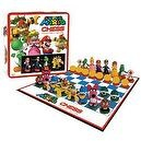 Super Mario Brothers Chess Board Game [Toy]