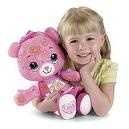 Fisher-Price Doodle Bear Rose