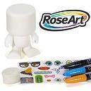 Roseart Color Blanks (The Original)