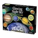 University Games Great Explorations Glowing Night Sky