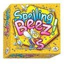 Spelling Beez