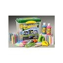 Crayola Ultimate 3D Art Set