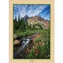 MasterPieces Beautiful Day 1000 Piece Puzzle Masters of Photography Series
