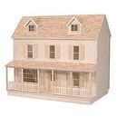 Melissa & Doug The House That Jack Built - Walton