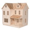 Melissa & Doug The House That Jack Built - Cheryls Place