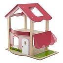 Wonderworld Pinky House
