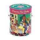 Princess Tea Party 63 Piece Puzzle