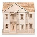 Melissa & Doug The House That Jack Built - Rose Marie