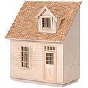Melissa and Doug GumDrop Doll House