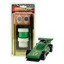 Pinecar Gear Rippin Green Complete Paint System
