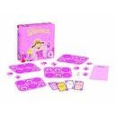 Pinkalicious Cup Cake Party Game