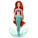 Disney Singing Ariel Doll -- 17