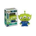 POP! Space Alien From Toy Story Vinyl Figure by Funko (Disney # 33)