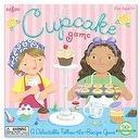 eeboo The Cupcake Game