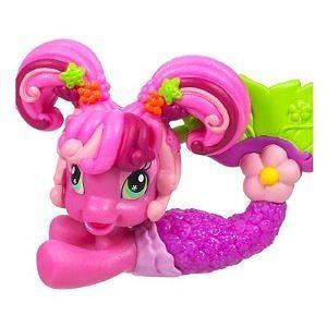 My Little Pony Mermaid - Cheerilee