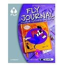 FLY™ Journal
