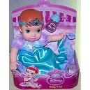 Disney Princess Bed Time My First Baby Doll - Arie