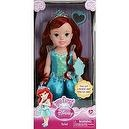 Disney Princess My First Ariel Doll