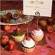 Cupcake Placecard Holders, 1 Cupcake Placecard Holders