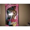 1995 Jewel Hair Mermaid Barbie AA
