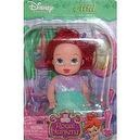 Disney Princess Royal Nursery Little Mermaid Ariel