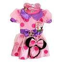 Minnies Dream Dress (2T-4T)