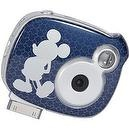 "Disney Mickey Mouse 7.1MP iPad Camera with 1.5"" Screen - 96016"