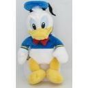 "Donald Duck Mini Bean Bag 7.5"""