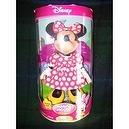 Disney Minnie Mouse Classic Minnie Porcelain Doll