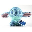"Official Disney Prize Collection Stitch Plush - 5.5"" - Sitting"