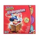 Disney Learning Kindergarten (PC)