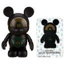 "Tower of Terror Elevator by Dan Howard - Disney Vinylmation ~3"" Park Series #4 Designer Figure (Disney Theme Parks Exclusive)"
