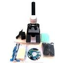 C & A Scientific My First Lab Ultimate Digital Microscope