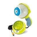 EyeClops Bionic Eye Multizoom, Green