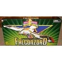 Mighty Morphin Power Rangers Falconzord Action Figure