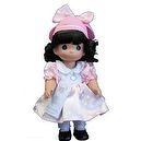 """Precious Moments Mini Moments Snow White 5"""" Doll"""