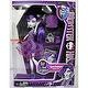 Monster High Spectra Vondergeist Dot Dead Gorgeous Doll