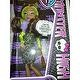 Monster High Clawdeen Wolf 2012 Fashion
