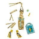Monster High Cleo De Nile Fashion Pack