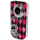 Monster High Digital Video Recorder, 38048-TRU