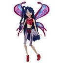 "Winx 11.5"" Deluxe Fashion Doll Believix - Musa"