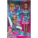 Barbie I can Be Dentist