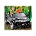Power Wheels Ford F150 Truck